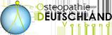 logo_verband_3